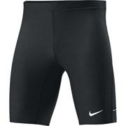 Тайтсы беговые Nike Filament 519984-010
