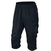 Бриджи Nike HYBRID 3/4 LENGHT PANT 533265-010