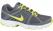 Кроссовки Nike DOWNSHIFTER 5 538257-011