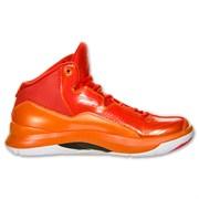Обувь баскетбольная Nike JORDAN AERO MANIA 552313-805