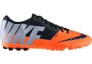 Шиповки футбольные Nike BOMBA FINALE II 580447-813