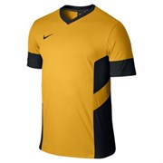 Футболка Nike SS ACADEMY14 TRNG TOP  588468-739