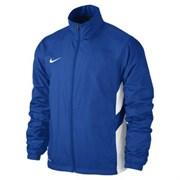Куртка спортивного костюма Nike ACADEMY14 SDLN WVN JKT  588473-463