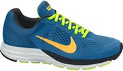 Кроссовки Nike Zoom Structure +17 615587-408