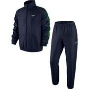 Костюм спортивный Nike Season Woven 679701-451