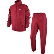 Костюм спортивный Nike Season Woven 679701-657