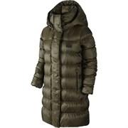 Куртка зимняя Nike Down Parka 683908-329