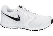 Кроссовки Nike DOWNSHIFTER 6 684652-100