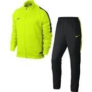 Костюм спортивный Nike Revolution Woven 704648-702