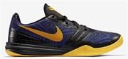 Обувь баскетбольная Nike KB Mentality 704942-501