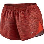 Шорты л/атлетические Nike Equilibrium Modern Tempo 723944-696