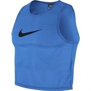 Манишка Nike Training Bib 725876-406
