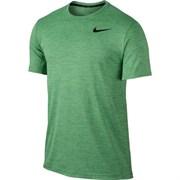 Футболка Nike Dri-FIT 742228-342