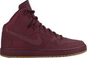 Обувь зимняя Nike Son of Force Mid Winter Shoe 807242-600