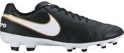 Бутсы Nike Tiempo Genio Leather II (FG) 819213-010