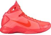 Обувь баскетбольная Nike Hyperdunk '08 820321-600