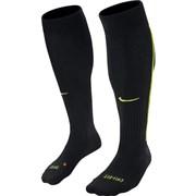 Гетры Nike VAPOR III SOCK 822892-011
