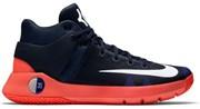 Обувь баскетбольная Nike Men's KD Trey 5 IV Basketball Shoe 844571-416