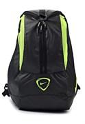 Рюкзак Nike FB SHIELD STANDARD BP BA4691-071