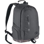 Рюкзак Nike All Access Fullfare BA4855-060