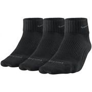 Носки Nike D-F NON CUSH QUARTER SX4101-001