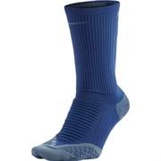 Носки Nike Elite Cushioned Crew SX4851-456