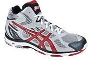 Обувь волейбольная Asics GEL-BEYOND MT B204Y-9323