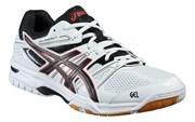 Обувь волейбольная Asics GEL-ROCKET B405N-0190