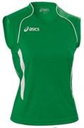 Майка волейбольная Asics SINGLET ARUBA T603Z1-8001
