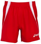 Шорты волейбольные Asics SHORT AVANA MAN T208Z1-0026