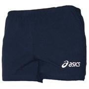 Шорты волейбольные Asics SHORT ELETTRA T387Z1-0050