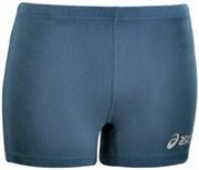 Шорты волейбольные Asics SHORT WALL LADY T542Z1-0050