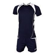 компл волейбольный  (майка+шорты) Asics SET SPIKER T462Z1-5050