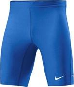 Тайтсы беговые Nike Filament 519984-493