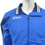 Костюм спортивный Asics TUTA VENERE T248Z7-4350