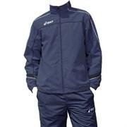 Костюм спортивный Asics SUIT AMERICA T656Z5-5050