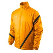 Куртка спортивного костюма Nike COMP 12 SDL JACKET WP WZ 447318-739