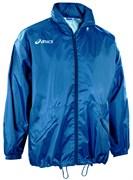 Куртка ветрозащитная Asics JACKET COCTEAU T203Z2-0043