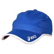 Бейсболка Asics TEAM CAP 5 T519Z0-4301