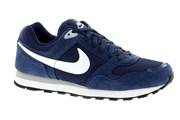 Кроссовки Nike MD RUNNER TXT 629337-411