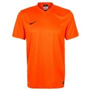 Майка футбольная Nike ENERGY III JSY 645491-815