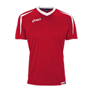 Майка футбольная Asics T-SHIRT STADIUM T206Z9-0026