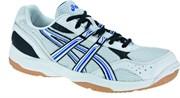 Обувь волейбольная Asics SEIGYO B004N-0142
