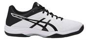 Обувь волейбольная Asics GEL-TACTIC B702N-0190