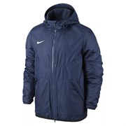 Куртка Nike Team Fall Jacket 645550-451