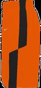 Шорты баскетбольные Nike ELITE FRANCHISE SHORT 802326-891