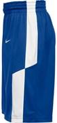 Шорты баскетбольные Nike ELITE FRANCHISE SHORT 802326-494