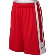Шорты баскетбольные Nike Team League Reversible Boys 553406-658