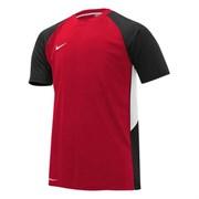 Майка футбольная Nike TEAM TRANING TOP 329347-648