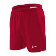Шорты футбольные Nike BRASIL II 264666-648